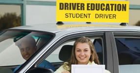 car driving lessons for beginners pdf
